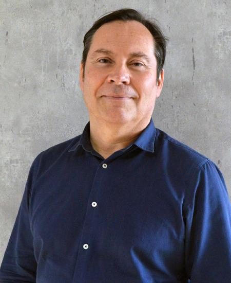 Danilo Chibey